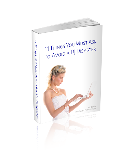11-things-you-must-ask-to-avoid-a-dj-disaster-ebook-cover
